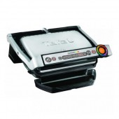 Гриль Tefal GC716 (GC716D12) OptiGrill+