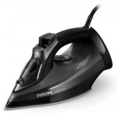 Philips 5000 Series DST 5040/80