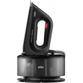 Braun CareStyle Compact IS 2058BK
